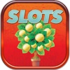 90 War Mystery Slots Machines - FREE Las Vegas Casino Games