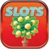 90 War Mystery Slots Machines - FREE Las Vegas Casino Games