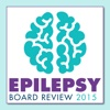 Epilepsy Board Review 2015