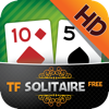 TF Solitaire Cards Game HD free