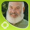 Breathing - Andrew Weil - Sounds True