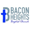 Bacon Heights Baptist Church