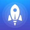 Launch Center Pro - Shortcut launcher and Today widget