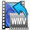 WMV Converter flv to wmv