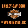 Harley-Davidson® of Washington,  DC