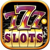 101 Basic Sparrow Slots Machines -  FREE Las Vegas Casino Games