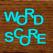 Word Score