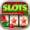 A Nice Classic Gambler Slots Game - FREE Casino Slots