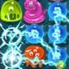 Monster Bomb - Free