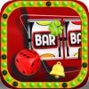 777 Odd Grand Slots Machines - FREE Las Vegas Casino Games