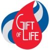 Gift of Life Marrow Registry App
