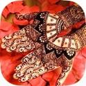 Mehndi Henna Designs icon