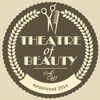THEATER OF BEAUTY