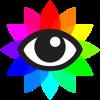 Color Blind Pal