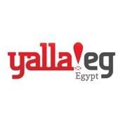Yalla Egypt