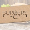 Burgers Café