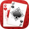Black Jack - Super Game PRO