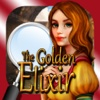 The Golden Elixir: Hidden Object