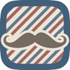 Mustache Shoppe - Grow Facial Hair on your Face