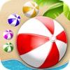 Boardwalk Blast - Coolest Sandy Free Game
