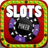 101 Odd Soda Slots Machines -  FREE Las Vegas Casino Games