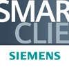 SIMATIC WinCC Sm@rtClient Lite