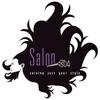 Salon 804