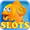 Goldfish Slot Machine Casino - The Best Fish of Gold Of Las Vegas!