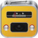 myTuner Radio Free 日本のラジオ局
