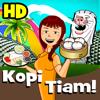 Kopi Tiam HD