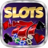 A Craze FUN Lucky Slots Game - FREE Slots Game