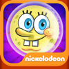 SpongeBob SquarePants Marbles & Slides HD