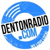 DentonRadio.com