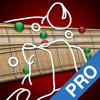 Final Guitar PRO -最強の演奏&練習iPadアプリ-