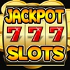 SLOTS 777 Jackpot Casino FREE - Classic Edition with Blackjack,  Roulette Way & Bonus Jackpot Games