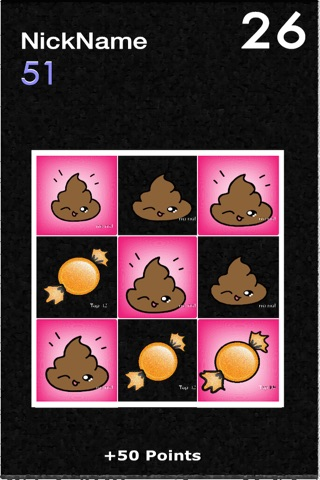 Sugar Tap Extreme screenshot 2