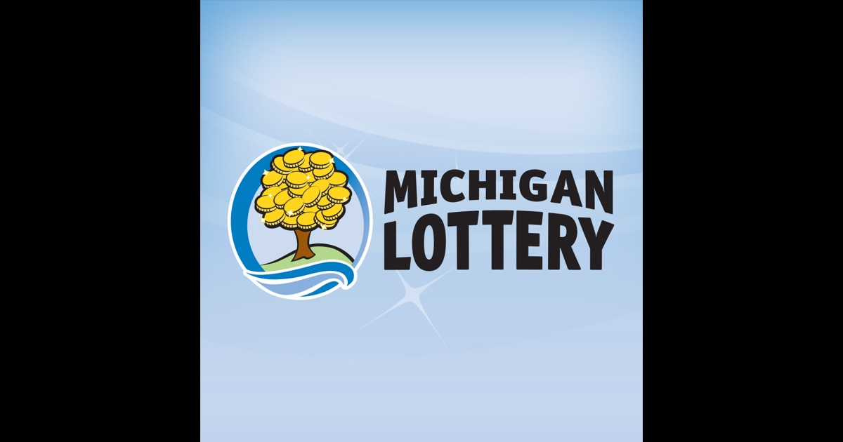 Michigan Lottery Apps on the App Store