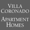 Villa Coronado icon
