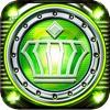 コイン キングダム 3 – メダルゲーム スロット カジノ