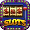 101 Fun Buddy Slots Machines - FREE Las Vegas Casino Games