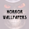 HD Horror Wallpapers - Amazing Scary Ghost Wallpapers