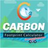 Thai Carbon Footprint Calculator