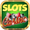 A Las Vegas World Gambler Slots Game