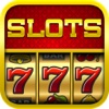 Lone Butte Cowboy Slots Casino with Slots,  table games and Bingo!