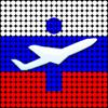 Russia Airport - iPla...