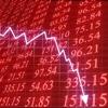 Wie Börse funktioniert: Tutorial Handbuch und Neueste Nachrichten