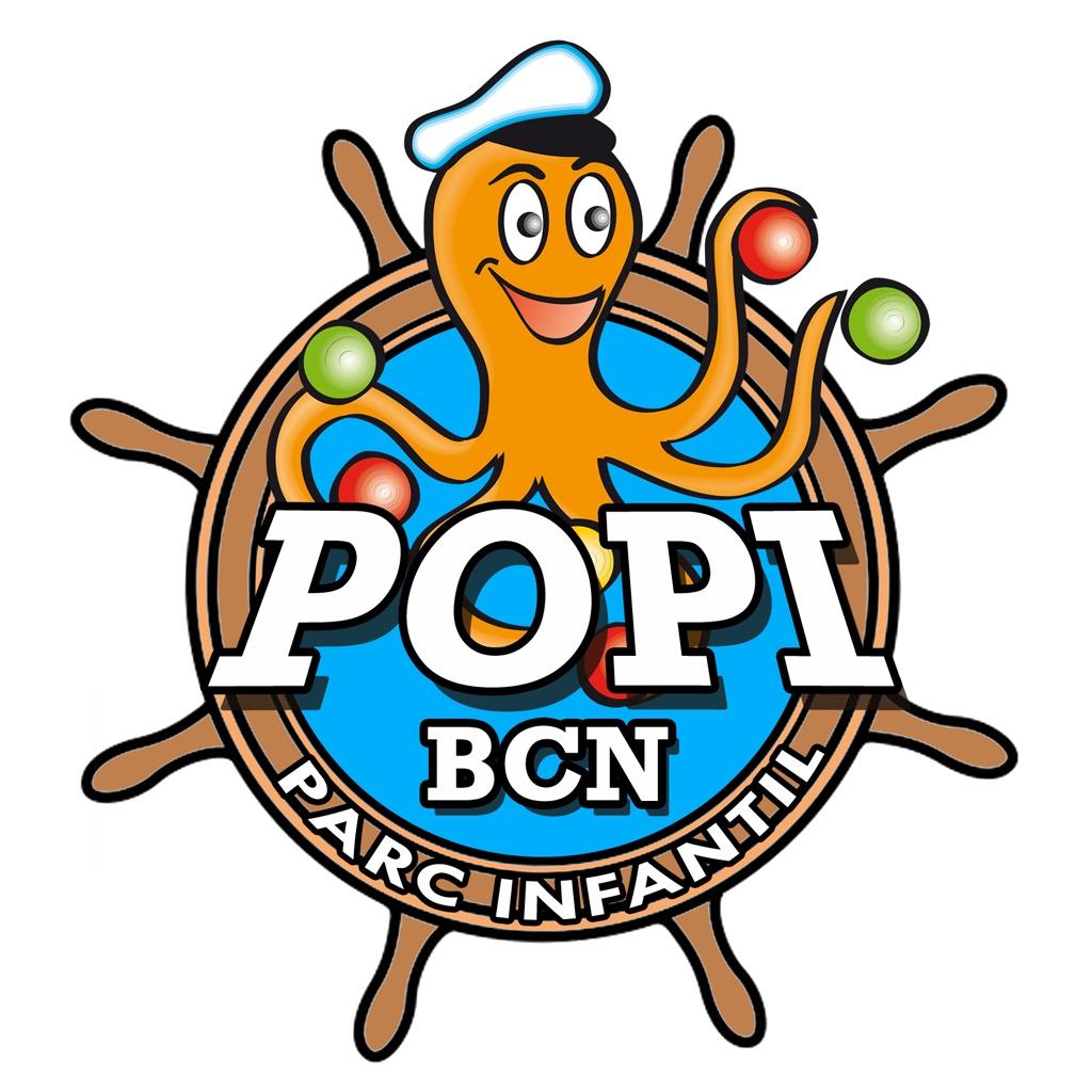 Popi Bcn