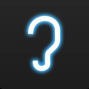 EarMachine icon