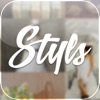 Styls - explore ETSY Shops and eBay Fashion
