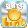 101 Happy Wolf Slots Machines - FREE Las Vegas Casino Games